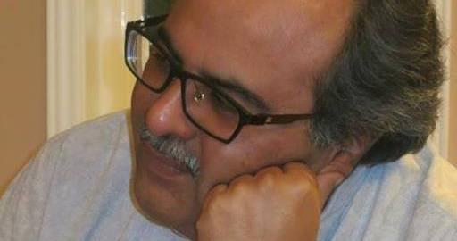 عرفان ستار