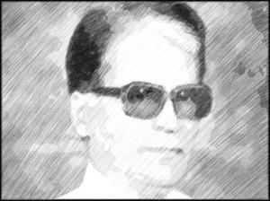 عرفان صدیقی