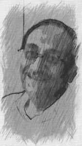 ماجد صدیقی
