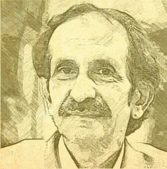 basir-kazmi